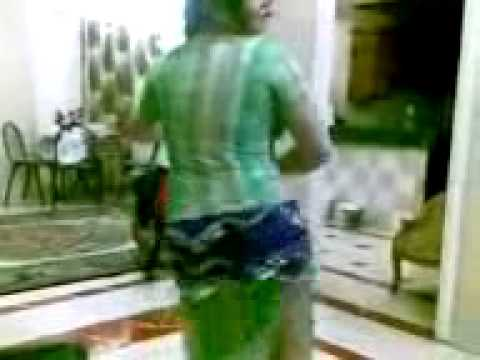 Arab Dance At Home  Arab Dance At Home   Online  258 video