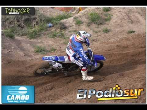 Marcos Trossero, a corazón abierto (www.elpodiosur.com.ar)