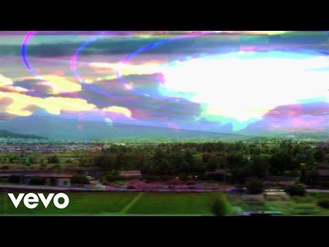 Porter Robinson - Flicker (Official Video)