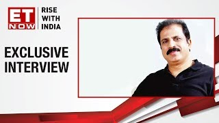 Porinju Veliyath exclusive | Market direction hinges on poll outcome