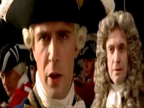 Pirates Of The Caribbean: The Curse Of The Black Pearl (2003): Klaus Badelt & Hans Zimmer