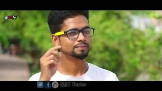 Bangla New Music Video 2016 by Milon
