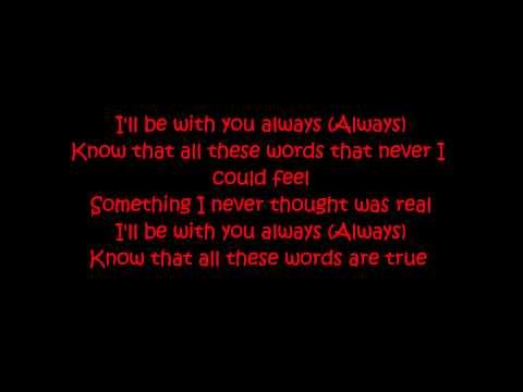 Sum 41 - Always