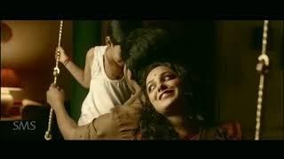 Mersal|Thalapathy vetri maran|Vijay|A.R.Rahman|WhatsApp Status|Romantic Song|