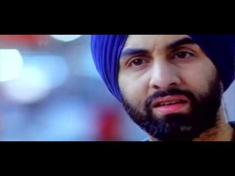Rocket singh (What Business Is) neerajbali.in