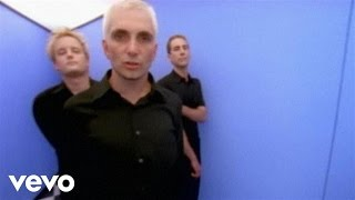 Watch Everclear Everything To Everyone video