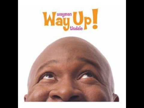 Wayman Tisdale - Sunday's best