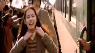 Hmong song -Tsis muaj koj lawm ---sad song----