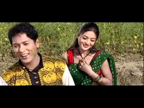 Barosa 2009 Song 05 Assamese Feature Film Songs