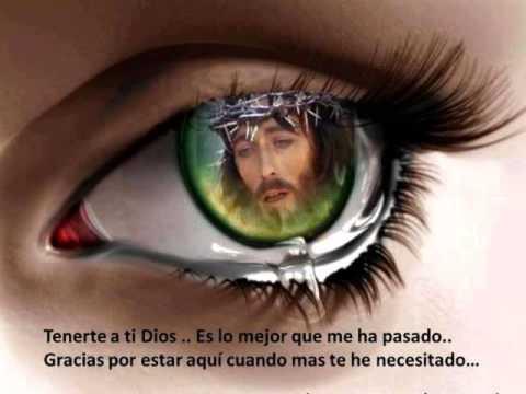 Que Dios te Bendiga y te Guarde Haga Resplandecer su Rostro el Señor te Bendiga y te