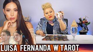 Youtuber Luisa Fernanda W Despues Despedida De Legarda Carrera Solista