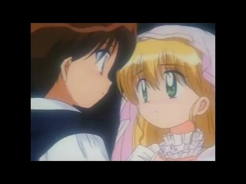 Miyu And Kanata Moments video