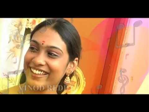 Anjana Sowmya Singer Husband Name Hqdefault.jpg