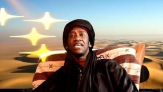 Oumar Ndiaye 'Xosluman' | Ndiadiane Ndiaye