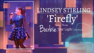 Lindsey Stirling - Firefly (Audio)