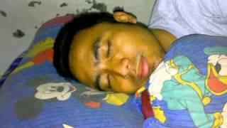 Download Lagu Unkrisna FH'03 - Anak Kost2an Gratis STAFABAND