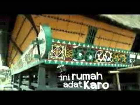 PROMO INDONESIA BANGET 60 - RTV RAJAWALI TELEVISI