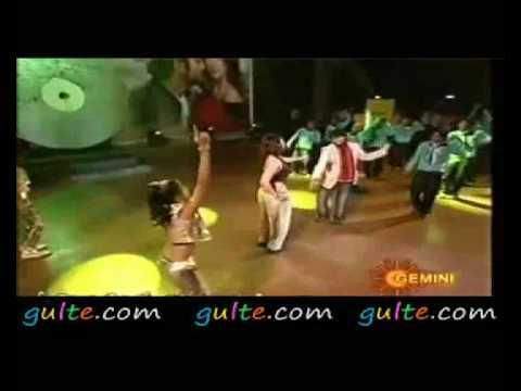 Saleem-poolu Gusa Gusa (pradip Somasundaran & Sonu Kakkar)-live-kaveri Jha video
