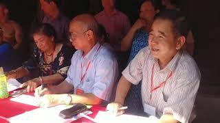 HOI VAT MAI DONG NGAY 5