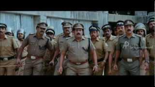 Masters - Malayalam Movie | Masters Malayalam Movie | Sasikumar's Death