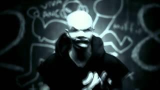 Watch Die Antwoord Dj Hi-tek Rulez video