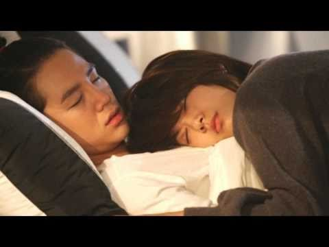 Park Shin Hye 박신혜 - Lovely Day (Youre Beautiful OST) Spanish...
