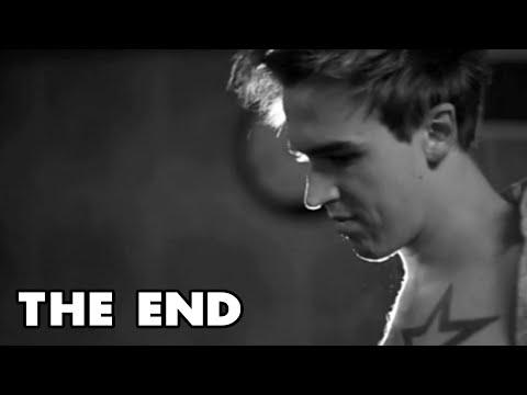 Mcfly - The End