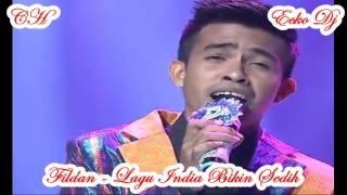download lagu Fildan Baubau - Lagu India Bikin Sedih Dan Meleleh gratis