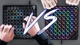 download lagu Zedd & Alessia Cara - Stay // Launchpad & gratis