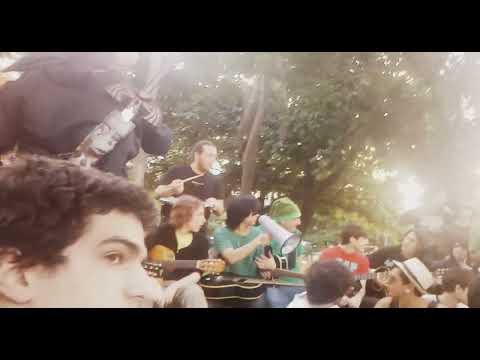 Zelda Day 2012
