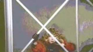 Алла Пугачева - Птица певчая