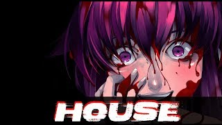 ?AMV?Anime Mix- House