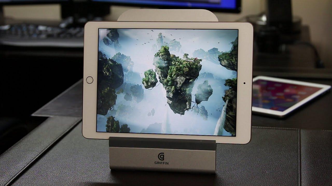 Порнуху смотреть на айпаде, Бесплатное порно для iPad. Новое видео каждый день 11 фотография