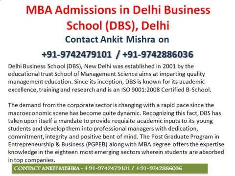 mba essay consultant delhi Mbaessayconsultant is driven by harvard educated consultant sandip  bhattacharya we provide customized mba admission consulting to our global  clients.