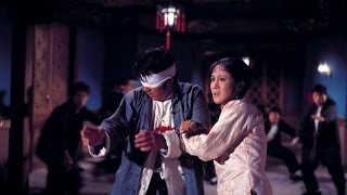 King Boxer (1972) Shaw Brothers **Official Trailer** 天下第一拳