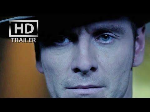 X-Men - Rogue Cut | official FIRST LOOK clip (2015) Anna Paquin Michael Fassbender Ian McKellen