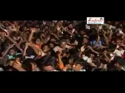 Samaan Naikhe Kaa Re Ki Chop Ghopa Taare Samiyana Ke Chop Yekar Dhori Me Ghop   Youtube video