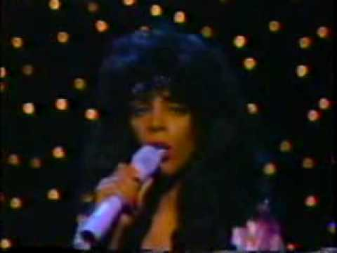 Donna Summer Papa Can You Hear Me (Academy Awards 1984)