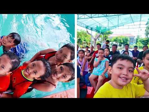 Nhìn lại chương trình Phòng chống đuối nước cho trẻ em năm 2020