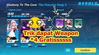 Gacha and invitation code honkai impact 3rd en sea android rpg trik dapat weapon bintang 4 gratisss honkai impact 3 3rd sea stopboris Choice Image