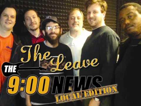 9 O Clock News Local Edition -