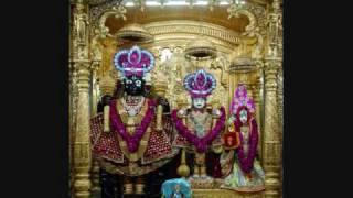 Kode Kode Ekadashi Kirtan by Brahmanand Swami of Swaminarayan Sampraday