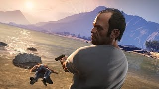Weve Played Grand Theft Auto V for PS4Xbox One