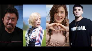 Scandal gây nhiều tranh cãi của thần tượng Kpop năm 2018