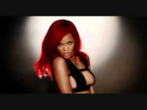 Kanye West- All Of The Lights Ft. Rihanna. Kid Cudi video