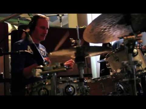 Mark Riley - Great Big Things From A Great Big God video