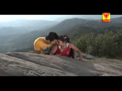 Rangili Bana Sore Ki | Kumaoni New 2014 Song | Lalit Mohan Joshi video