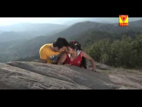 Rangili Bana Sore Ki | Kumaoni New 2014 Song | Lalit Mohan Joshi...