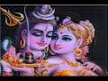 Jai Jai Shiva Shankar Remix