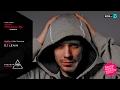 Dance Music Motion | DJ LENIN [EDM.kz]